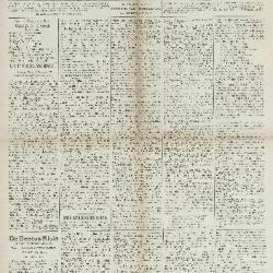 Gazette van Beveren-Waas 03/07/1910