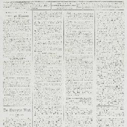 Gazette van Beveren-Waas 16/08/1903