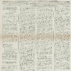 Gazette van Beveren-Waas 09/09/1900