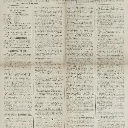 Gazette van Beveren-Waas 10/03/1907