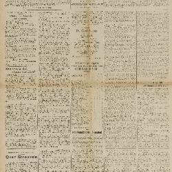 Gazette van Beveren-Waas 26/10/1913
