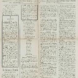 Gazette van Beveren-Waas 05/01/1908