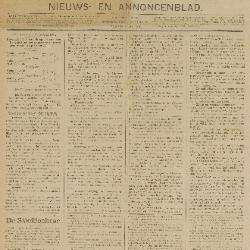 Gazette van Beveren-Waas 10/01/1897