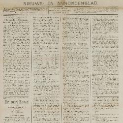 Gazette van Beveren-Waas 12/10/1890