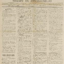 Gazette van Beveren-Waas 02/06/1895