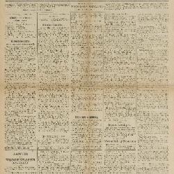 Gazette van Beveren-Waas 14/01/1912