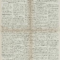 Gazette van Beveren-Waas 08/05/1910
