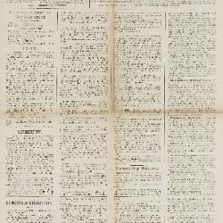 Gazette van Beveren-Waas 30/12/1906
