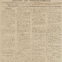 Gazette van Beveren-Waas 03/03/1895