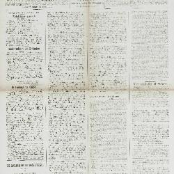Gazette van Beveren-Waas 14/10/1906