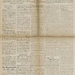 Gazette van Beveren-Waas 21/06/1914