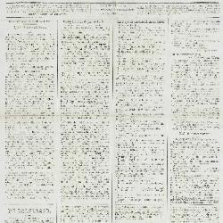 Gazette van Beveren-Waas 14/02/1904