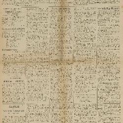 Gazette van Beveren-Waas 01/10/1911
