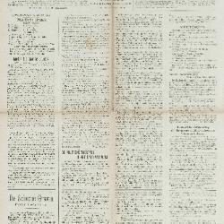 Gazette van Beveren-Waas 29/03/1908