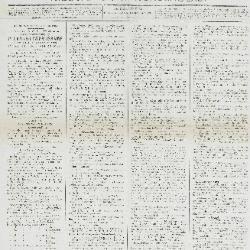 Gazette van Beveren-Waas 04/10/1903
