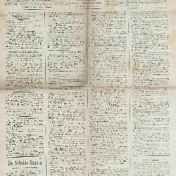 Gazette van Beveren-Waas 01/03/1908