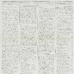 Gazette van Beveren-Waas 17/01/1904