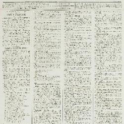Gazette van Beveren-Waas 11/03/1900