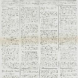 Gazette van Beveren-Waas 20/09/1903