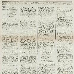 Gazette van Beveren-Waas 02/09/1900