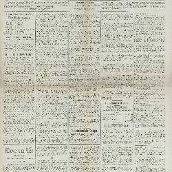 Gazette van Beveren-Waas 04/12/1910