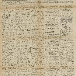 Gazette van Beveren-Waas 10/03/1912