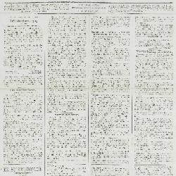 Gazette van Beveren-Waas 13/03/1904