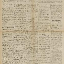 Gazette van Beveren-Waas 01/02/1914
