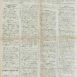 Gazette van Beveren-Waas 06/10/1907