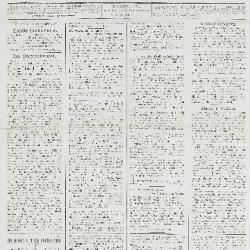 Gazette van Beveren-Waas 26/03/1905