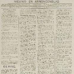 Gazette van Beveren-Waas 01/04/1894