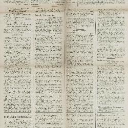 Gazette van Beveren-Waas 10/02/1907