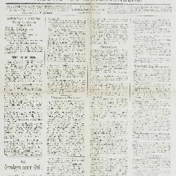 Gazette van Beveren-Waas 19/08/1906