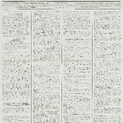 Gazette van Beveren-Waas 26/03/1899