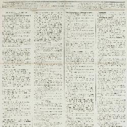 Gazette van Beveren-Waas 04/03/1900