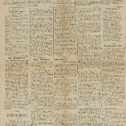 Gazette van Beveren-Waas 10/08/1913