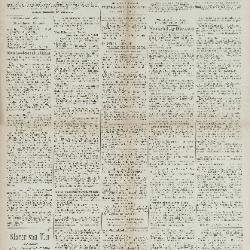 Gazette van Beveren-Waas 19/03/1911