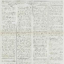 Gazette van Beveren-Waas 01/12/1901