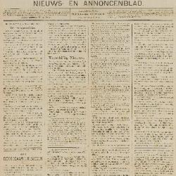 Gazette van Beveren-Waas 04/11/1894