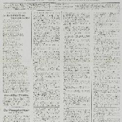 Gazette van Beveren-Waas 07/06/1903
