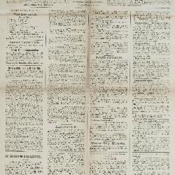 Gazette van Beveren-Waas 03/03/1907