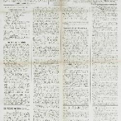 Gazette van Beveren-Waas 11/11/1906