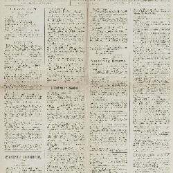 Gazette van Beveren-Waas 09/06/1907