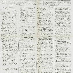Gazette van Beveren-Waas 03/06/1906