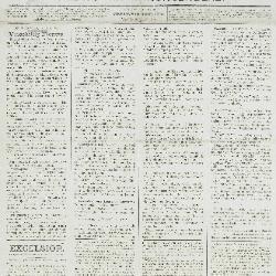 Gazette van Beveren-Waas 30/07/1899