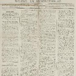Gazette van Beveren-Waas 10/09/1893