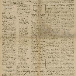 Gazette van Beveren-Waas 31/12/1911