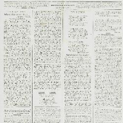 Gazette van Beveren-Waas 06/07/1902