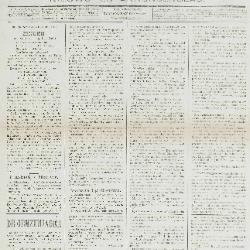 Gazette van Beveren-Waas 06/10/1901