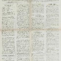 Gazette van Beveren-Waas 01/09/1907